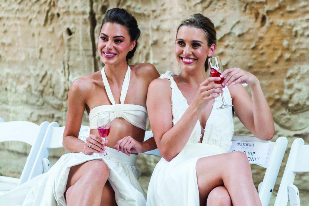 wedding-cocktail-chambord