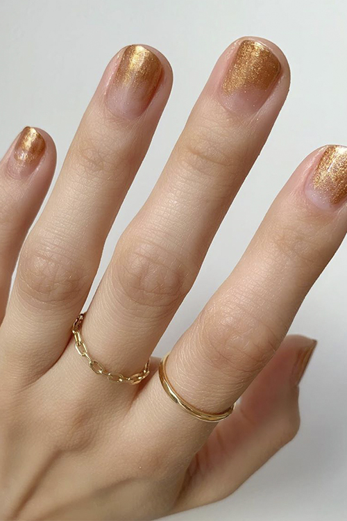 wedding-day-nail-art