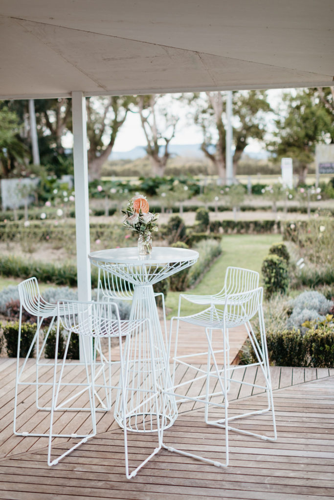 simply-seated-wedding-furniture-hire