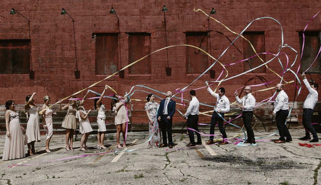 wedding-photographer-sydney