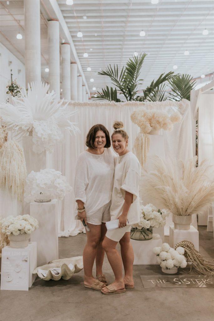 one fine day wedding fair sydney