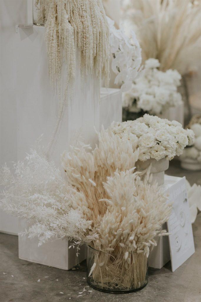 wedding-coronavirus