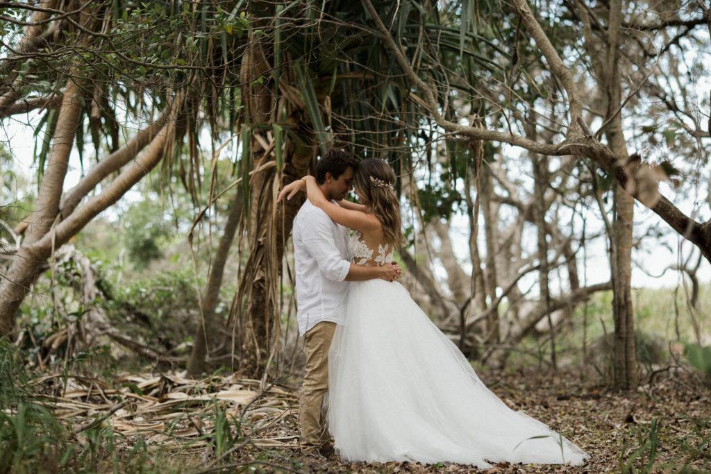 wedding-photographer-sydney-with-love-weddings
