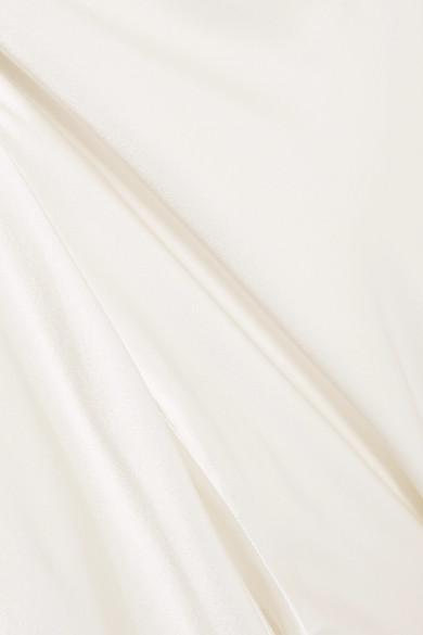 LONG-SLEEVE-WEDDING-DRESS-AUSTRALIA