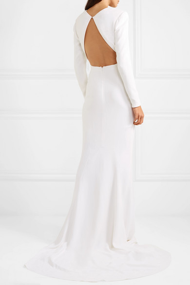 longsleeveweddingdress