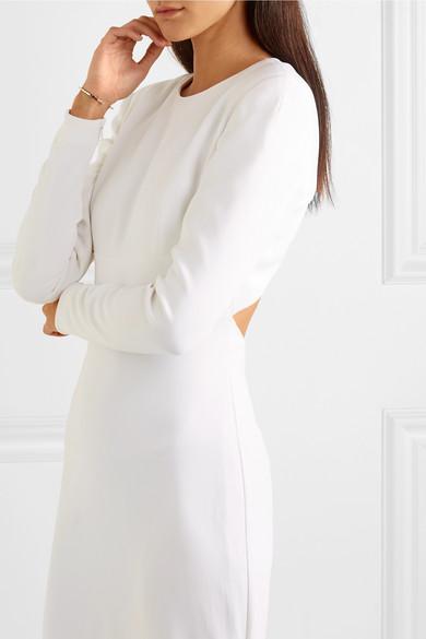 long-sleeve-wedding-dress