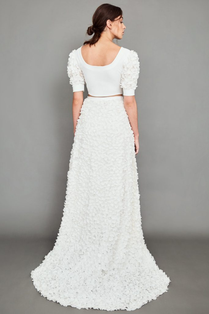 wedding-dress-buy-online-australia