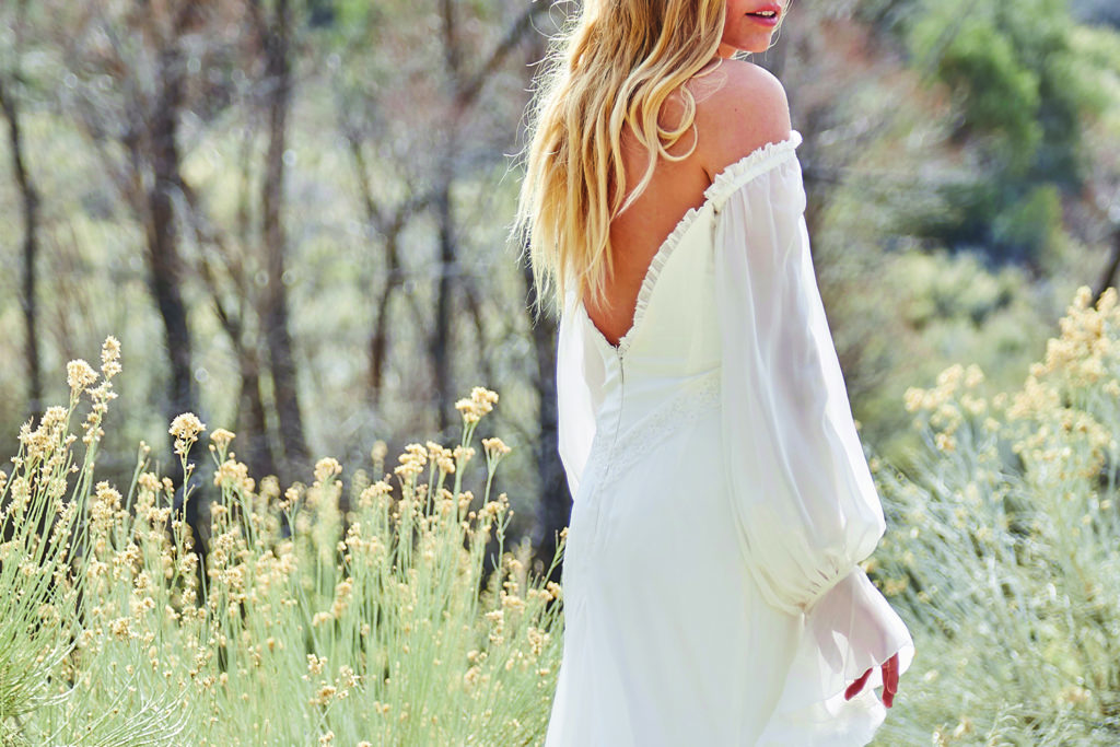 long-sleeve-wedding-dress-australia