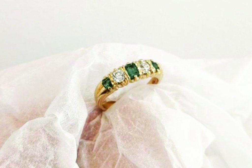 wedding-ring-cost-price-australia