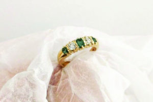 wedding-ring-cost-price-australia