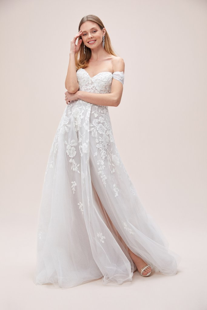 wedding-dress-buy-online-australia