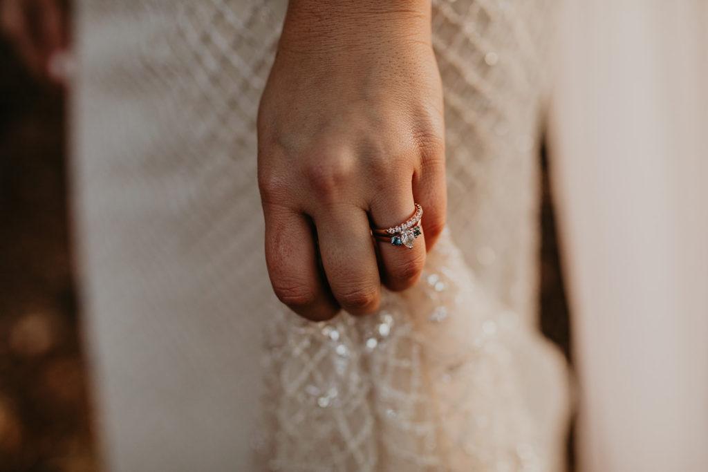real-wedding-tori-sharn