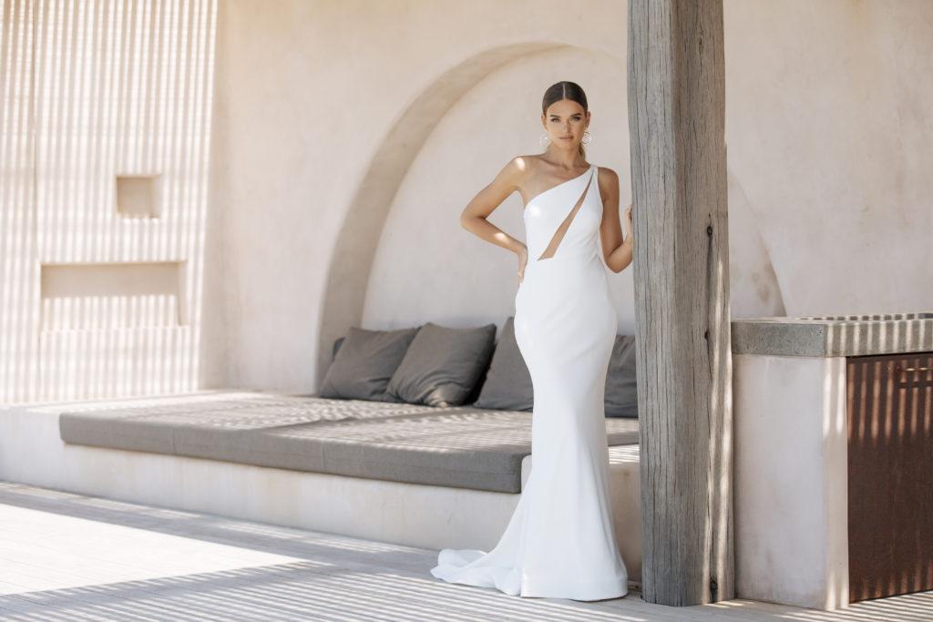 jane hill adore wedding dress