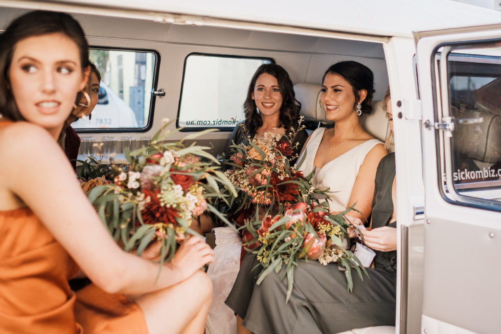 wedding-combi-van