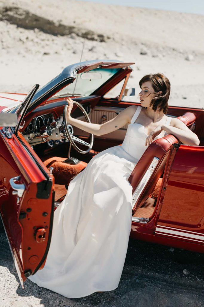 georgia-young-wedding-dress