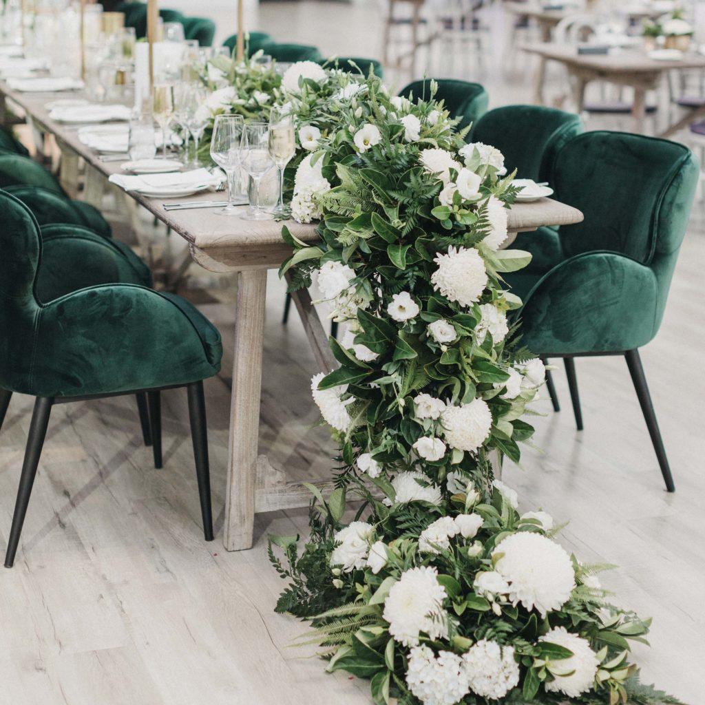 wedding stylist australia