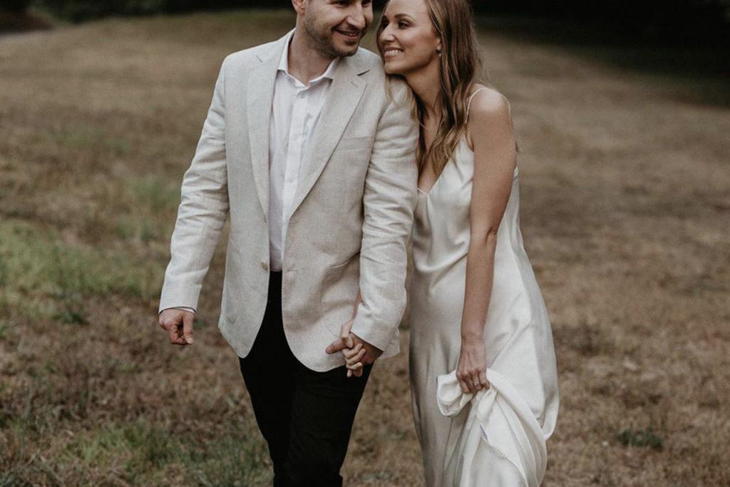 celebrate-wedding-date