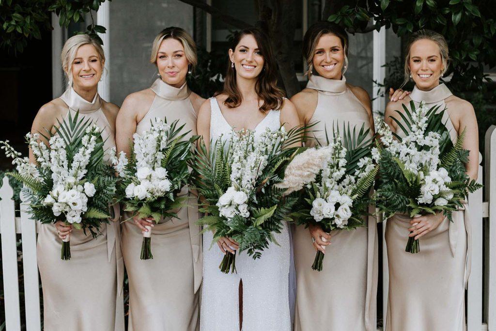 wedding-stylist-australia