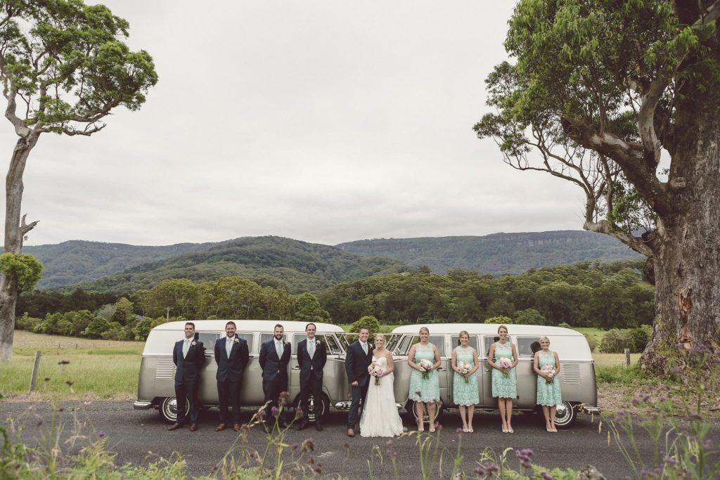 wedding-kombi-klassicz