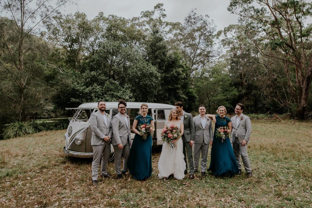 wedding-kombi-van-hire