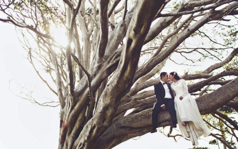 duuet-weddings