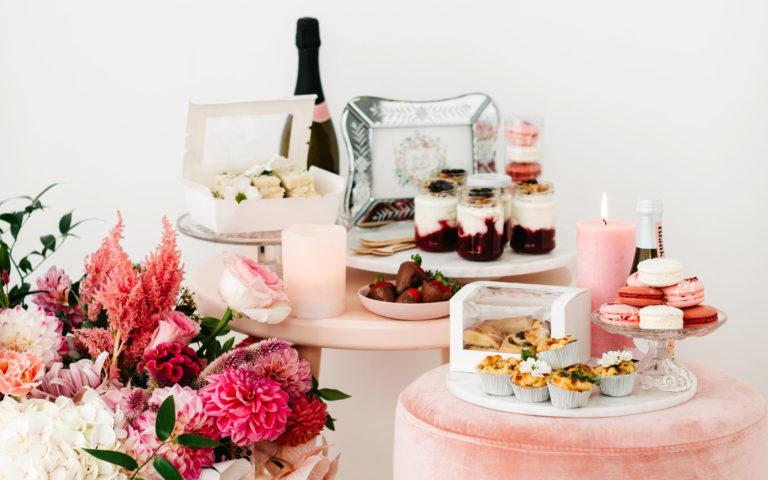 brides-who-brunch