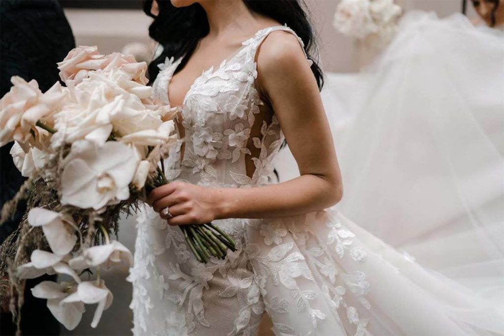 wedding-planner-sydney