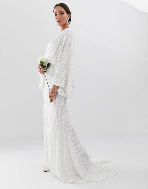 cheap wedding dress australia