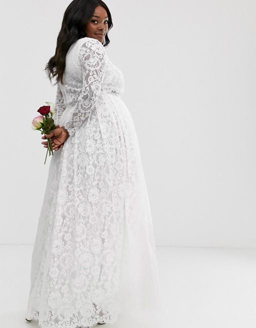 wedding dress under $500