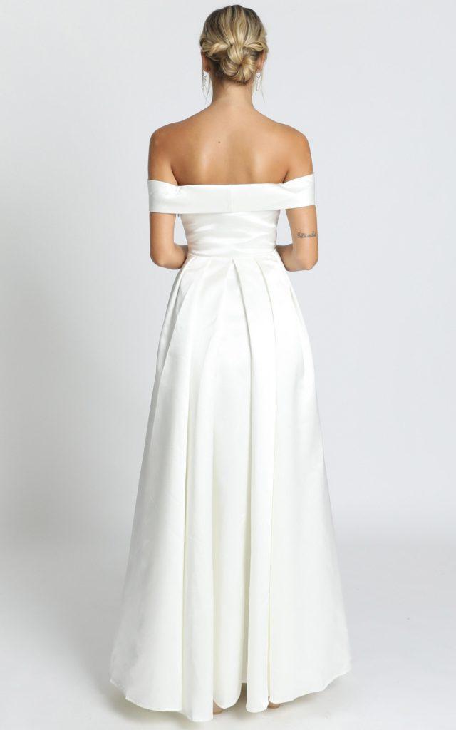 Top 10 Best Wedding Dresses Under 500 One Fine Day,Confederate Flag Wedding Dress